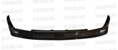 TA-STYLE CARBON FIBER FRONT LIP FOR 2001-2005 LEXUS IS 300 SEDAN