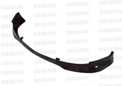 VS-STYLE CARBON FIBER FRONT LIP FOR 2003-2005 INFINITI G35 COUPE