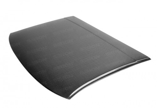 CARBON FIBER ROOF COVER FOR 1992-2001 ACURA NSX
