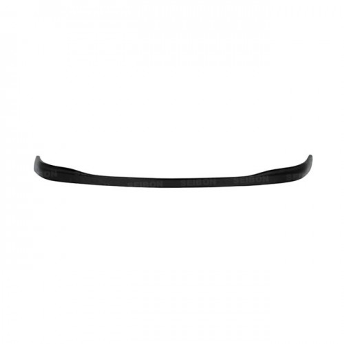 TR-style carbon fiber front lip for 1994-1997 Acura Integra