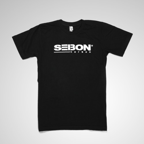 SEIBON CARBON PARTS T-SHIRT