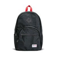 LIMITED EDITION SEIBON CARBON X DEEP LIFESTYLE SUPPLY CO. BACKPACK