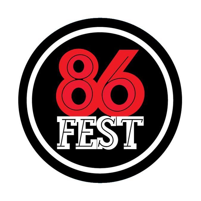 Seibon Carbon to Attend 86FEST