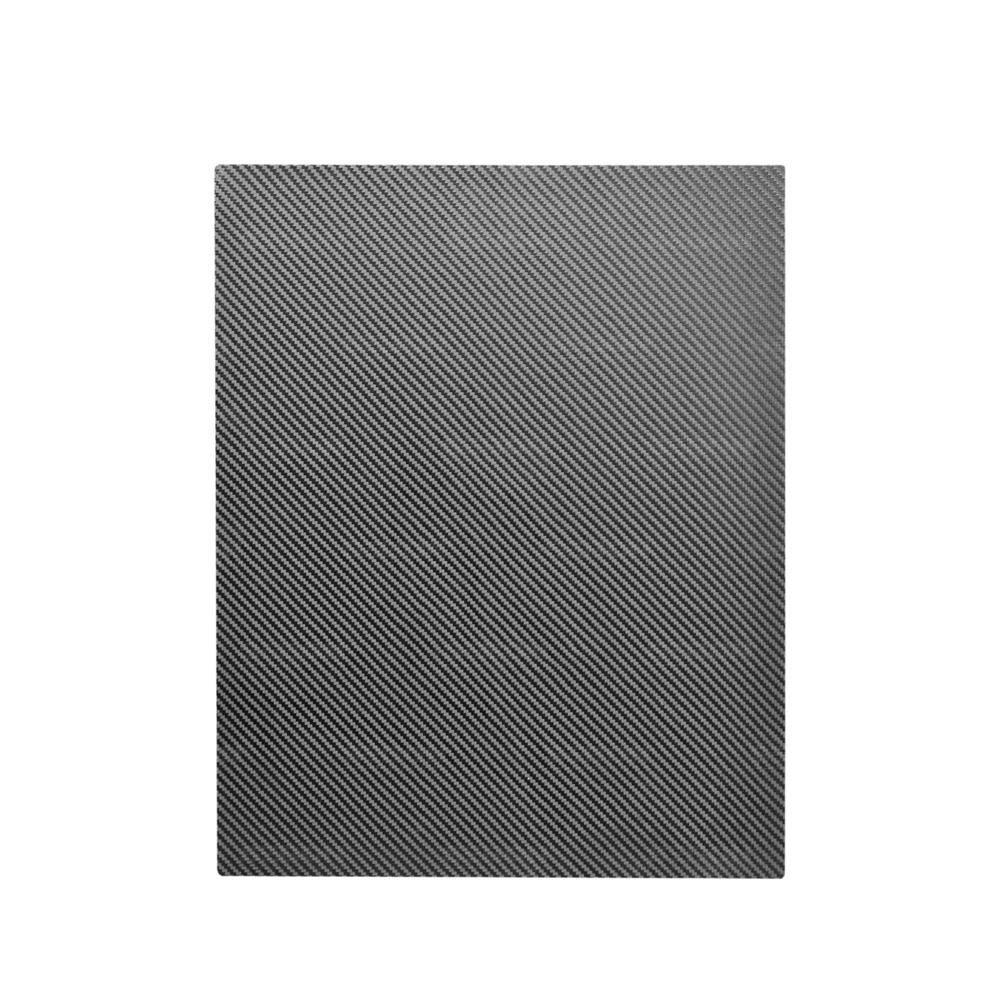 New Product: Carbon Fiber Panel by Seibon Carbon